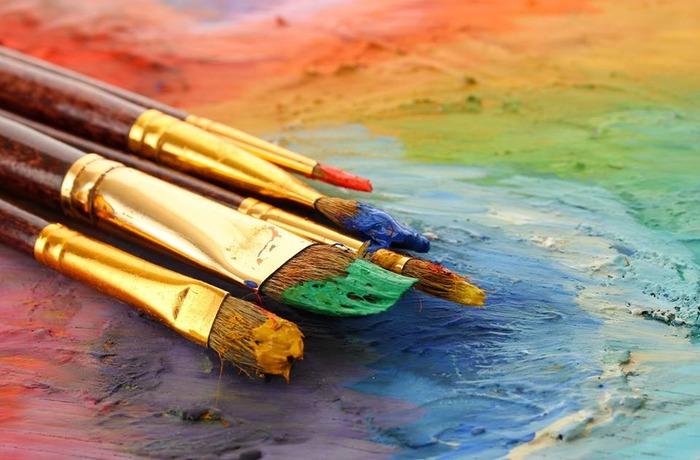 """Conferenza Arte : """"Il verismo nelle varie forme d'arte"""""""