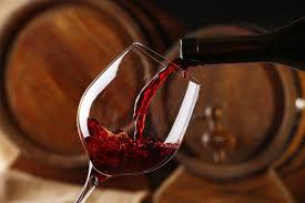 """Conferenza Enogastronomia """"I Colori del Vino e Sicurezza Alimentare"""""""